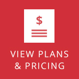 View Plans & Pricing